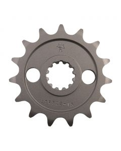 Sprocket - Front - 630 - JTF522 Series - 15 Tooth