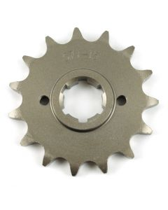 530 (JTF571 series) 15T Fr Sprocket