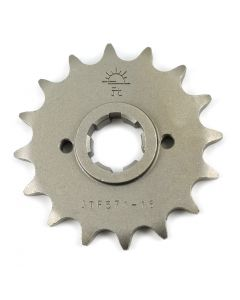 530 (JTF571 series) 16T Fr Sprocket