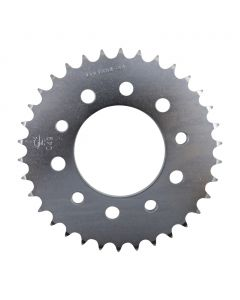 530 (JTR1334 Series) 34T Rr Sprocket