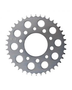 530 (JTR1334 Series) 40T Rr Sprocket