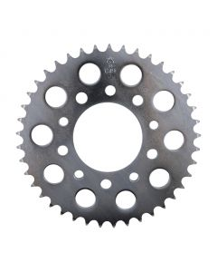 530 (JTR1334 Series) 41T Rr Sprocket