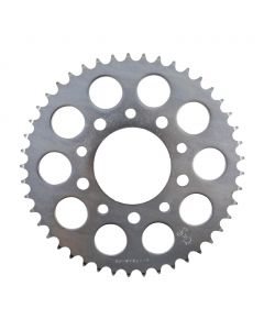 530 (JTR1334 Series) 45T Rr Sprocket