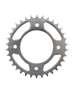 530 (JTR282 series) 34T Rr Sprocket