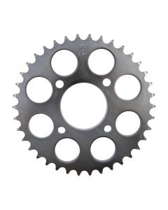 Sprocket - Rear - 630 - JTR333 Series - 38 Tooth