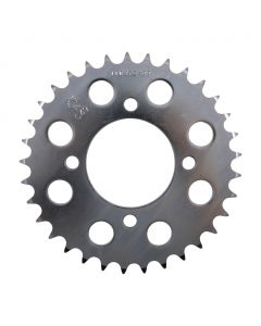 530 (JTR476 series) 33T Rr Sprocket