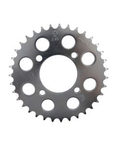 530 (JTR476 series) 35T Rr Sprocket
