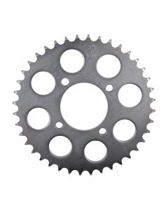 530 (JTR476 series) 40T Rr Sprocket