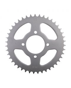 530 (JTR476 series) 43T Rr Sprocket
