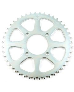 530 (JTR476 series) 44T Rr Sprocket