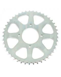 JTR476 Series 530 Rear Sprocket 45 Tooth