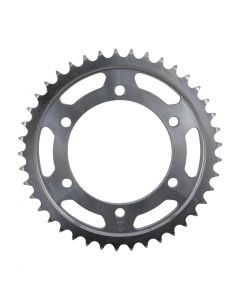 Sprocket - Rear - 530 - JTR479 Series - 41 Tooth