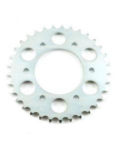 630 (JTR483 series) 33T Rr Sprocket