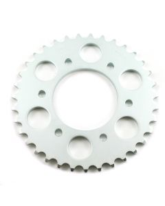 630 (JTR483 series) 35T Rr Wheel Sprocket