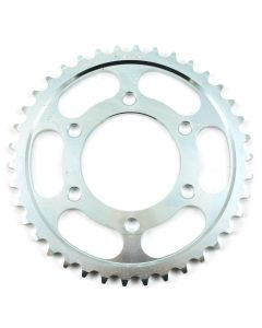 Sprocket - Rear - 530 - JTR488 Series - 38 Tooth