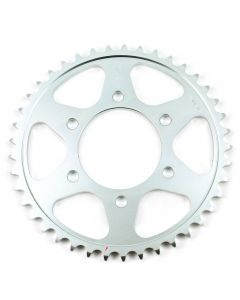 Sprocket - Rear - 530 - JTR488 Series - 41 Tooth