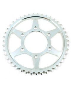 530 (JTR488 series) 43T Rr sprocket