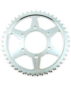 530 (JTR488 series) 45T Rr sprocket