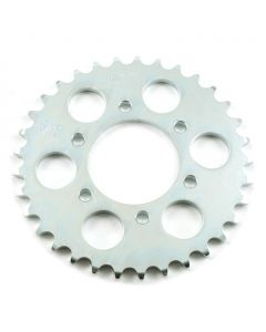 630 (JTR501 series) 33T Rr Sprocket
