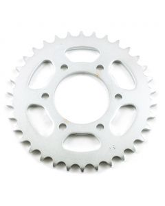 630 (JTR501 series) 34T Rr Sprocket