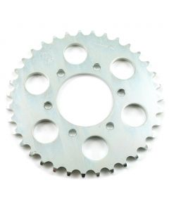 630 (JTR501 series) 35T Rr Sprocket