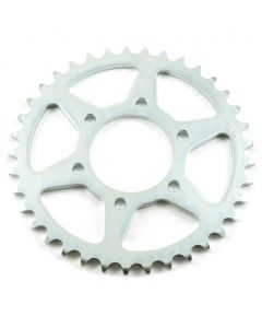 630 (JTR501 series) 37T Rr Sprocket