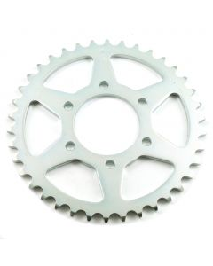630 (JTR501 series) 38T Rr Sprocket