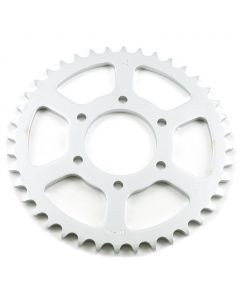 630 (JTR501 series) 40T Rr Sprocket
