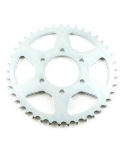 630 (JTR501 series) 41T Rr Sprocket