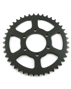 630 (JTR501 series) 42T Rr Sprocket