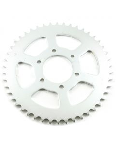 630 (JTR501 series) 46T Rr Sprocket