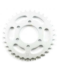 530 (JTR814 series) 33T Rr Sprocket