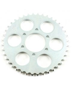 530 (JTR814 series) 40T Rr Sprocket