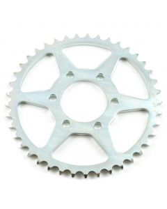 530 (JTR814 series) 41T Rr Sprocket