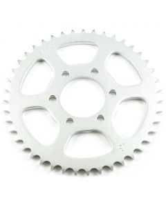 530 (JTR814 series) 43T Rr Sprocket