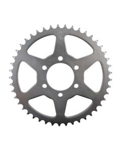 530 (JTR814 series) 45T Rr Sprocket