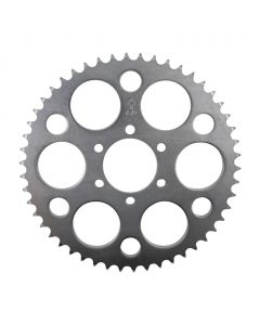 530 (JTR814 series) 50T Rr Sprocket