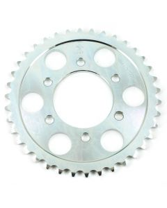 530 (JTR816 series) 38T Rr Sprocket