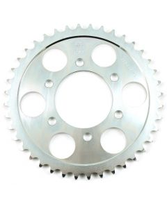 530 (JTR816 series) 40T Rr Sprocket