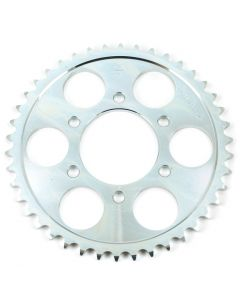 530 (JTR816 series) 42T Rr Sprocket