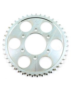 530 (JTR816 series) 43T Rr Sprocket