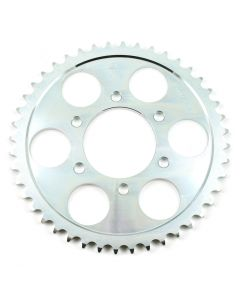 530 (JTR816 series) 44T Rr Sprocket