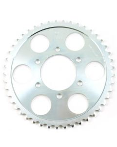 530 (JTR816 series) 45T Rr Sprocket