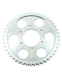530 (JTR816 series) 46T Rr Sprocket