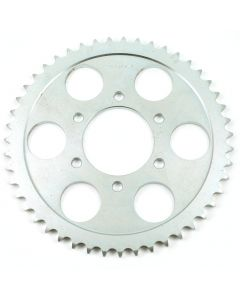530 (JTR816 series) 47T Rr Sprocket