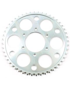 530 (JTR816 series) 48T Rr Sprocket