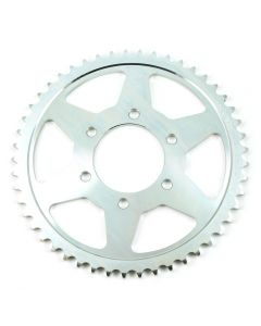 530 (JTR816 series) 49T Rr Sprocket