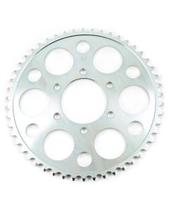 530 (JTR816 series) 50T Rr Sprocket