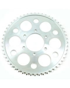 530 (JTR816 series) 52T Rr Sprocket