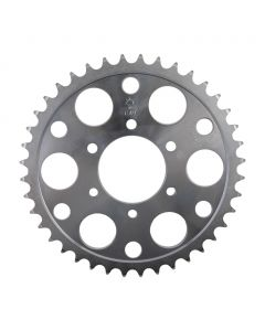 630 (JTR818 series) 40T Rr Sprocket